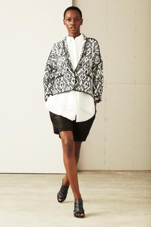 10-crosby-derek-lam-spring-summer-2014-new-york-13-black-model