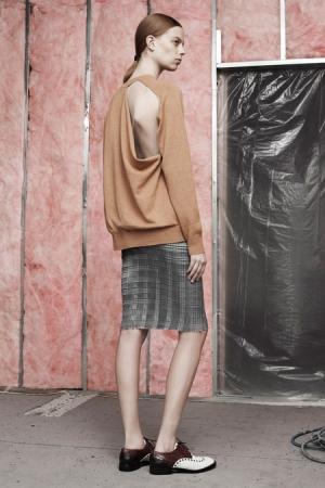 alexander-wang-pre-fall-2014-8