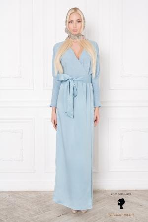 bella-potemkina-fall-winter-2014-2015-evening-dress