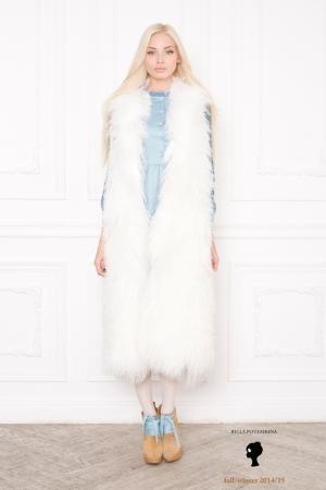 bella-potemkina-fall-winter-2014-2015-fur-long-jacket