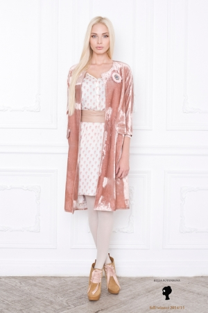 bella-potemkina-fall-winter-2014-2015-pink-coat