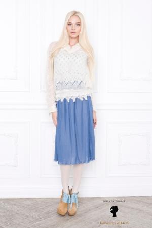 bella-potemkina-fall-winter-2014-2015-white-sweater