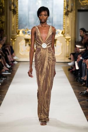 elisabetta-franchi-ss-2015-evening-dress