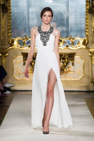 elisabetta-franchi-ss-2015-white-evening-dress