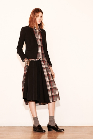 elizabeth-and-james-pre-fall-2014-10