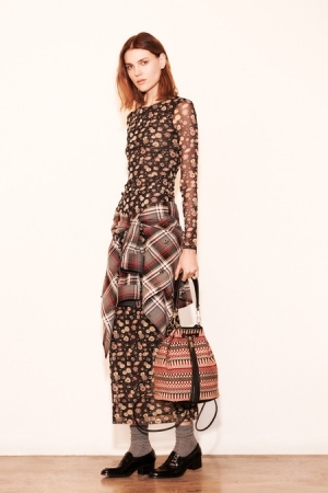 elizabeth-and-james-pre-fall-2014-12