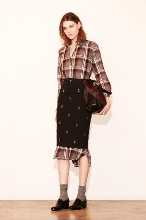 elizabeth-and-james-pre-fall-2014-13