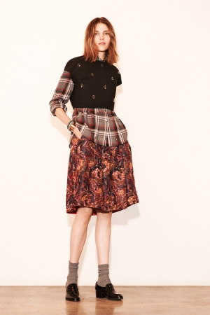 elizabeth-and-james-pre-fall-2014-14