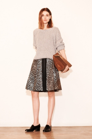 elizabeth-and-james-pre-fall-2014-5