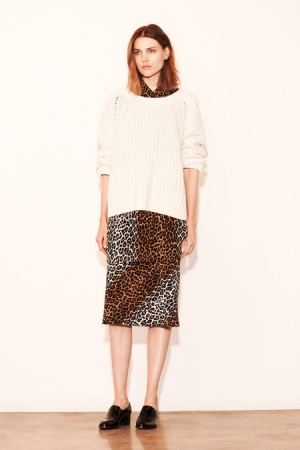 elizabeth-and-james-pre-fall-2014-6
