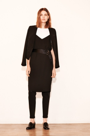 elizabeth-and-james-pre-fall-2014-8