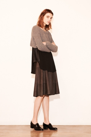 elizabeth-and-james-pre-fall-2014-9