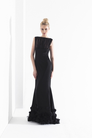 kates-dress-haute-couture-lookbook-christmas-collection-1