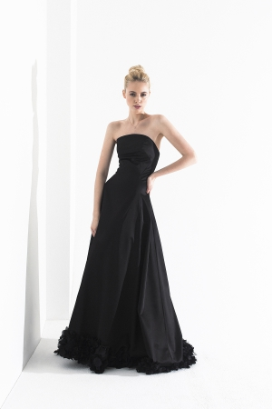 kates-dress-haute-couture-lookbook-christmas-collection-10