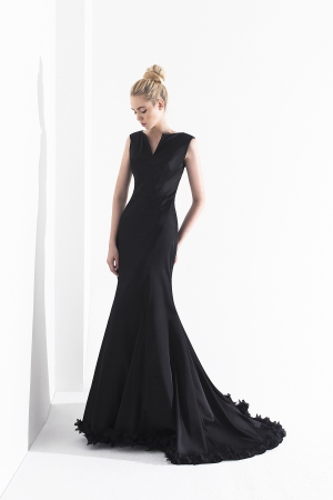 kates-dress-haute-couture-lookbook-christmas-collection-2