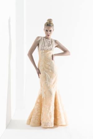 kates-dress-haute-couture-lookbook-christmas-collection-3