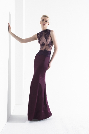 kates-dress-haute-couture-lookbook-christmas-collection-4