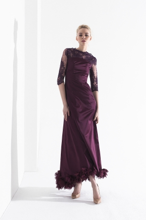kates-dress-haute-couture-lookbook-christmas-collection-5