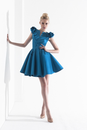 kates-dress-haute-couture-lookbook-christmas-collection-6