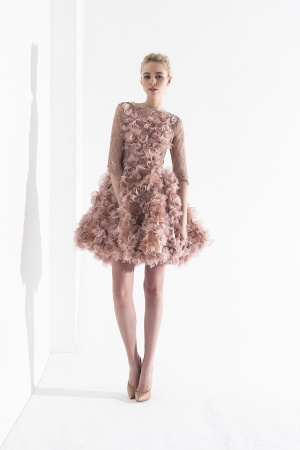 kates-dress-haute-couture-lookbook-christmas-collection-7