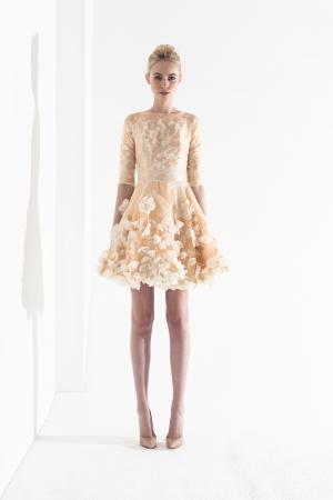 kates-dress-haute-couture-lookbook-christmas-collection-8