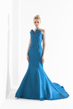 kates-dress-haute-couture-lookbook-christmas-collection-9