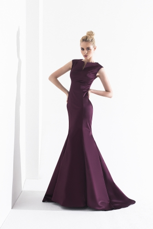 kates-dress-haute-couture-lookbook-christmas-collection