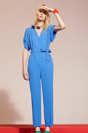 kenzo-spring-summer-resort-2014-blue-jumpsuit