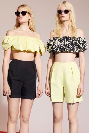 kenzo-spring-summer-resort-2014-top-shorts