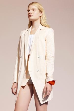 kenzo-spring-summer-resort-2014-white-jacket