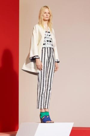 z-kenzo-spring-summer-resort-2014-stripes-pants-coat-biege-top