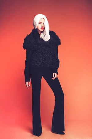fur-ksenia-kireeva-autumn-winter-2013-2014-coat