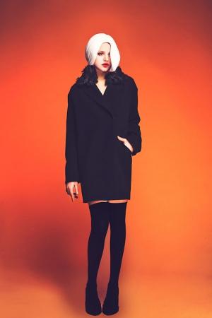ksenia-kireeva-autumn-winter-2013-2014-black-coat
