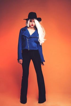 ksenia-kireeva-autumn-winter-2013-2014-blue-jacket