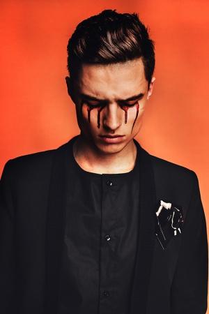 ksenia-kireeva-autumn-winter-2013-2014-men-black-shirt