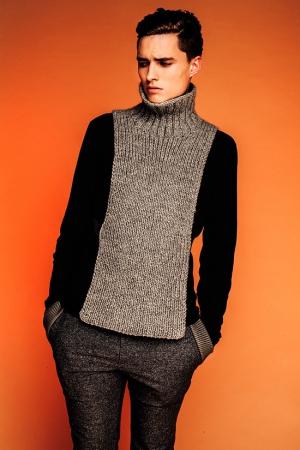 ksenia-kireeva-autumn-winter-2013-2014-men-grey-sweater
