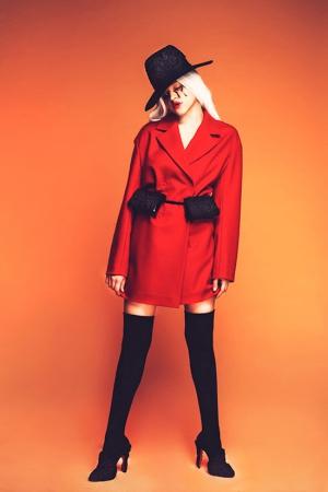 ksenia-kireeva-autumn-winter-2013-2014-red-coat