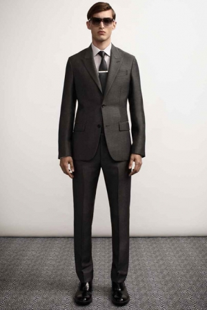 louis-vuitton-fall-2014-formal-collection-6