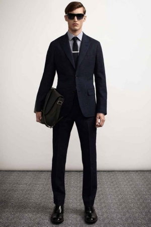 louis-vuitton-fall-2014-formal-collection-7
