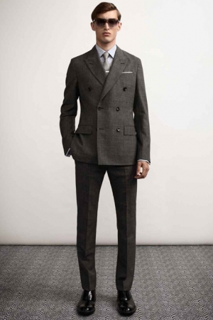 louis-vuitton-fall-2014-formal-collection