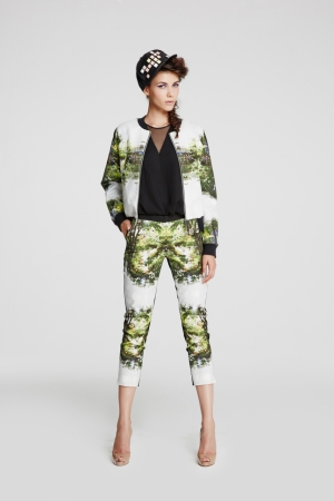 kira-plastinina-fashion-jpg