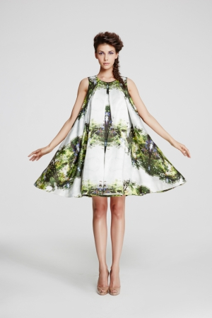 kira-plastinina-green-dress-jpg