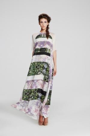 kira-plastinina-resort-long-dress-jpg