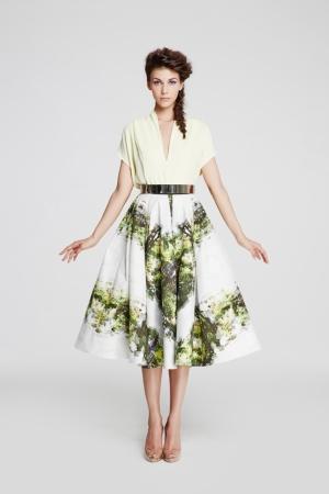 kira-plastinina-retro-dress-jpg