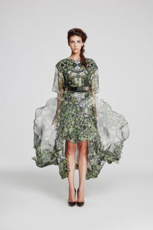 kira-plastinina-trendy-dress-jpg