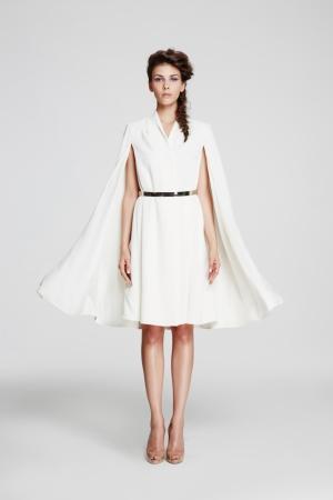 kira-plastinina-white-dress-jpg
