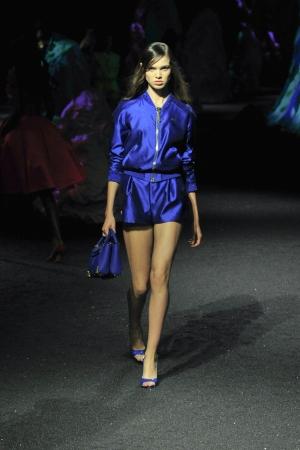philipp-plein-ss-15-blue-sport-costume