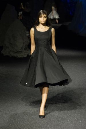 philipp-plein-ss-15-total-black-dress