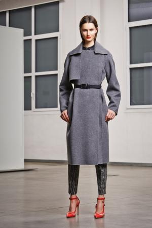 0-pre-fall-2014-antonio-berardi-army-coat