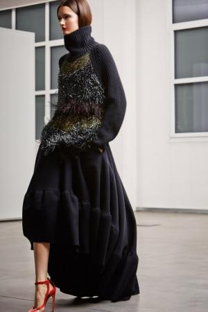 pre-fall-2014-antonio-berardi-massive-sweater